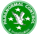 Department of the Paranormal