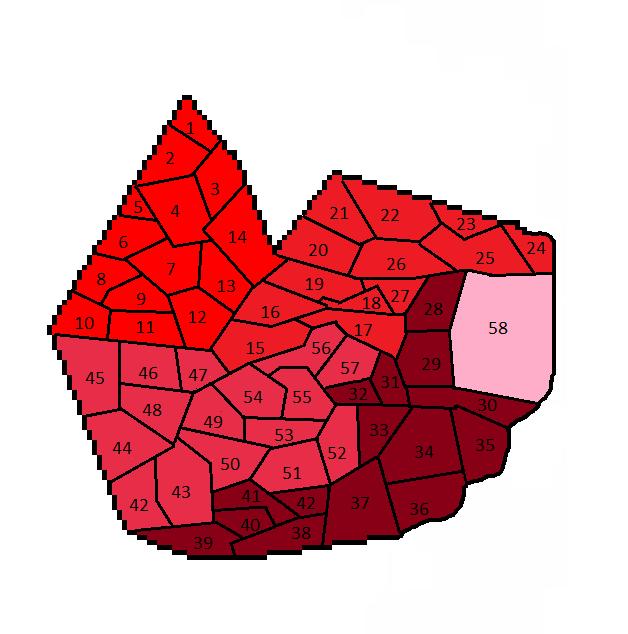 Alentillaprovince1