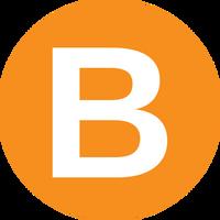 Balford
