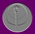 City-purple-sign-relief