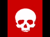 Estreoth/Death Bringer's Legion