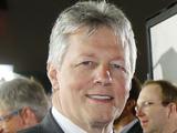 Gerald Fairbrook