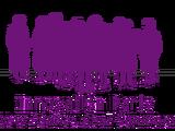Innovation Party (Rainier)