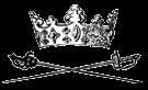 Royal Gendarmerie insignia