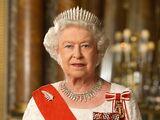 Elizabeth, Lady of Windsor