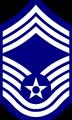 CMSGT Insignia (STAF).png