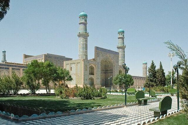 File:Galzbiristan Xaryqabad.jpg