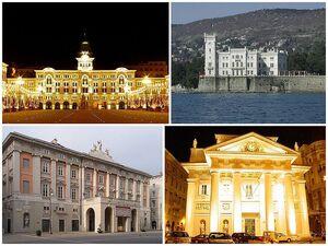 Collage Trieste.jpg