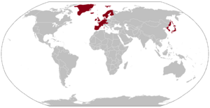EurasianPeoplesConfederationMap2