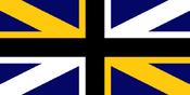 Flag of united provences by zalezsky-d33q4jo-1-