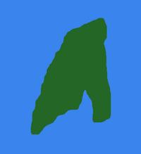 MAP OF KOBIDAR