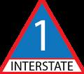Atlion I-1.png