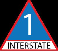 Atlion I-1