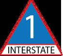 Atlion Interstate 901