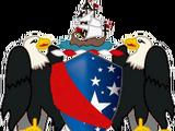 Kingdom of Washingtonia (SWM)