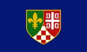 Saethen flag NR