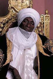 Juu'Khamidi'Kiburi