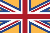 Steenwaard flag NR