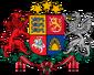Baltic Union COA