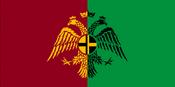 NHRE flag