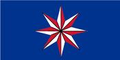 Alternative Commonwealth Flag01-1-