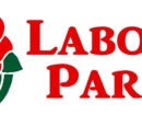 Labour Party (Rainier)