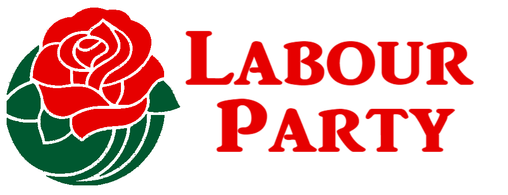 The Labour Party has regained its principles and offers