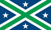 Dianinum flag NR