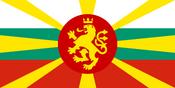 Pan bulgarian flag by hosmich-d76u0ot-1-