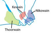 Rini City States