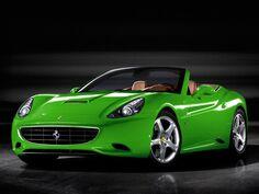 Ferrari-california-1