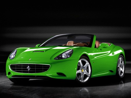 File:Ferrari-california-1.jpg