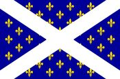 United kingdoms of scotland and france by nanbanscribe43-d7xh9xh-1-