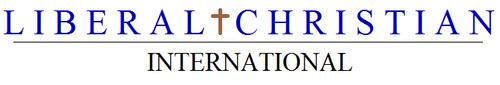 Logo of Liberal Christian International