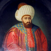 Akaki II