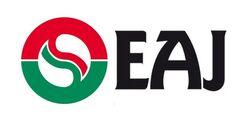 EAJ Logo01