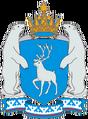 Emblem of Beringia.png
