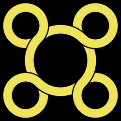 Logo of Pravus International