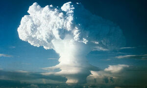 Mushroom-Cloud-from-Nucle-008