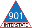 Atlion Interstate 1