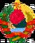 Coat of Arms of the Commonwealth of Britannia