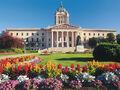 Shasta Provincial Legislature.jpg