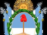 Argentina (Altverse)