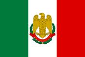 Kamasmos flag NR