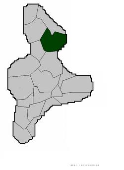 Alentillaprovince2.png