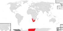 BlankMap-World-Subdivisions