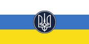 Seveshov flag NR