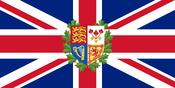 Varkola Alford flag