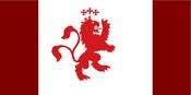 Caseliari flag NR