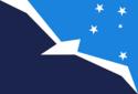 AntarcticaFlag2